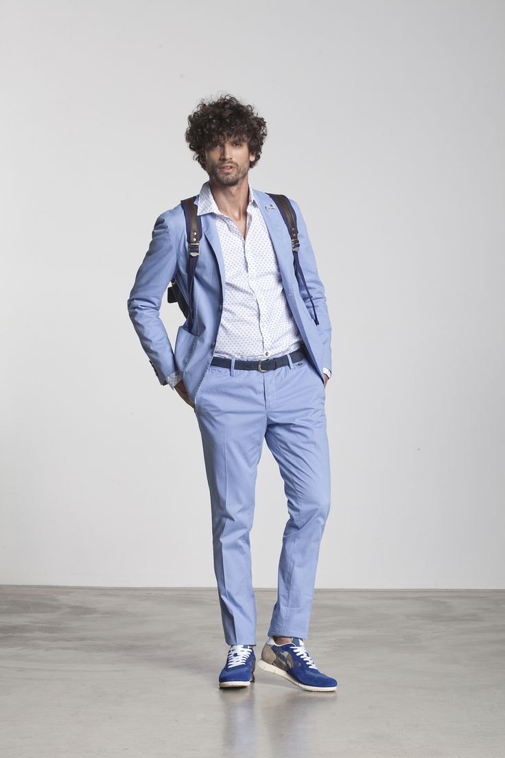 #Look ATPCO del giorno.  #ATPCO look of the day.  #lookoftheday #fashion #style #SpringSummer