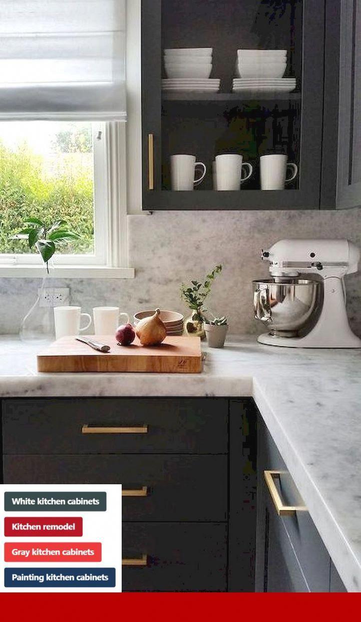 Kitchen Cabinet Sets Menards #kitchencabinets and ...