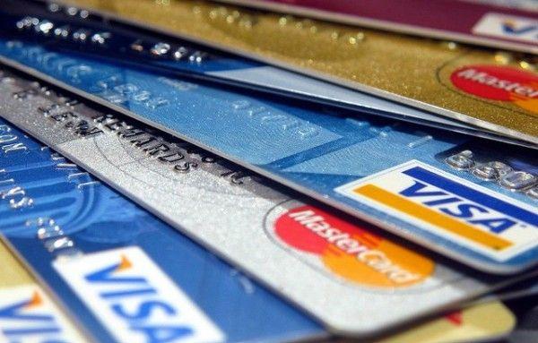 Visa  интегрирует биткоин для микропереводов?