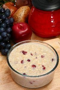 List Of Easily Digestible Low Fiber Foods   LIVESTRONG.COM