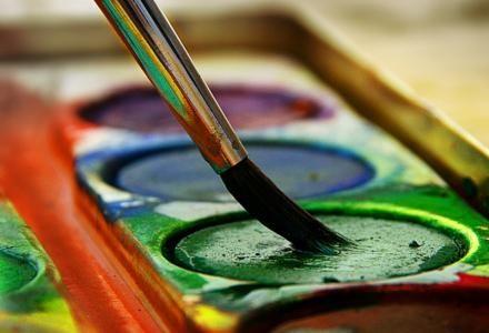 Ένωση Πνευματικών Δημιουργών Λακωνίας: Μαθητικοί διαγωνισμοί ζωγραφικής και ποίησης για την Ωραία Ελένη