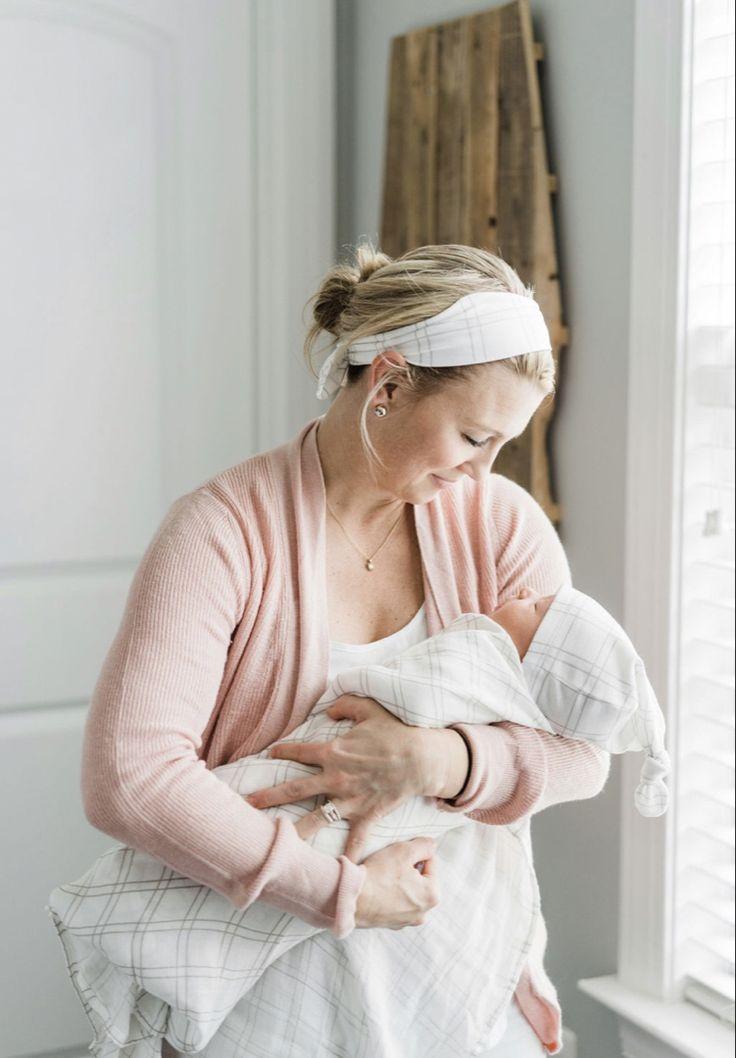 Beste Baby Shower Geschenkideen, Neugeborene, Mama und ich – Countdown … – …   – Newborn Essentials