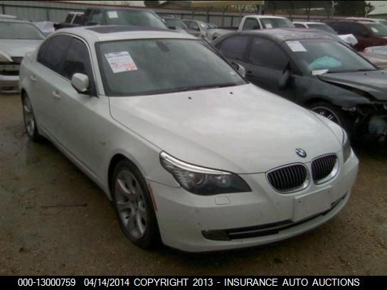 insurance auto auction baltimore