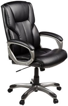 best 25+ ergonomic office chair ideas on pinterest | office chairs