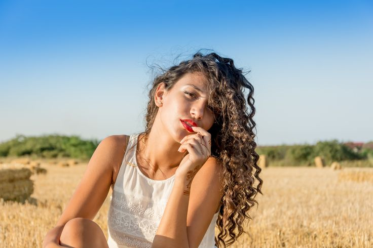 We have a wide variety of ways to treat ingrown hairs, razor burn and shaving bumps.