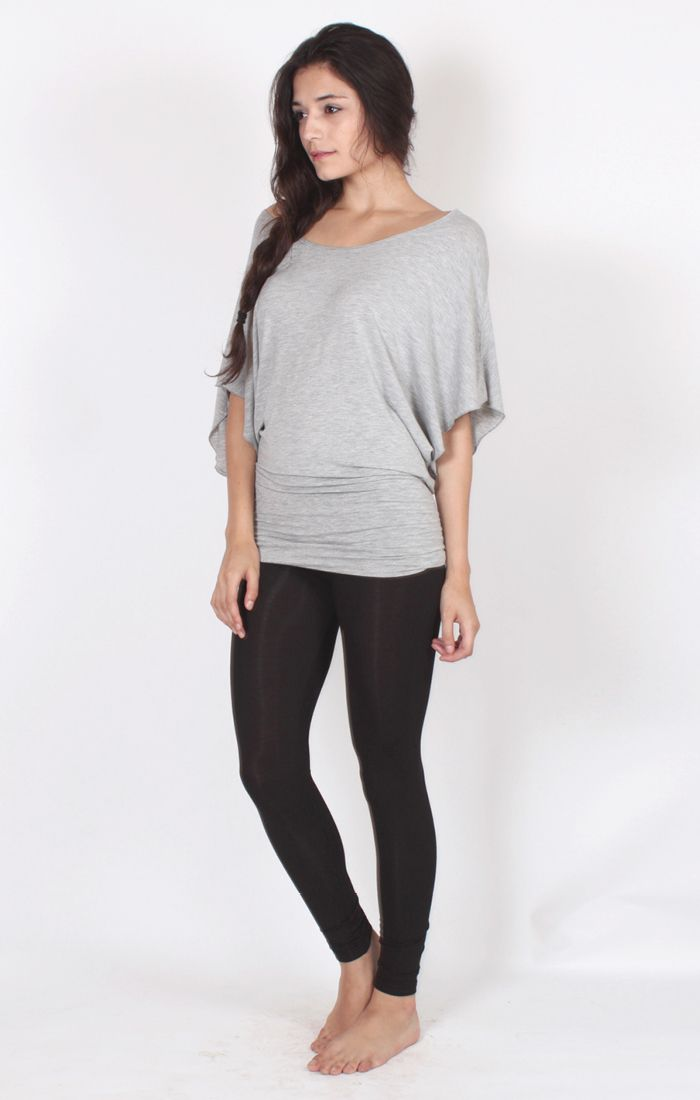 (http://www.notinthemalls.com/products/Bamboo-Leggings-Cosset.html)