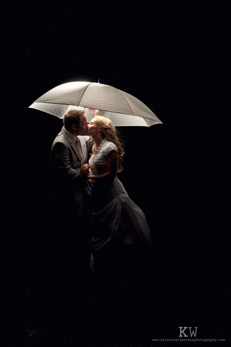 Great use of low-key lighting plus composition exposure and timing. Love & Best 25+ Low light wedding photography ideas on Pinterest ... azcodes.com