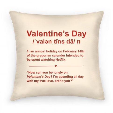 valentine day meaning of