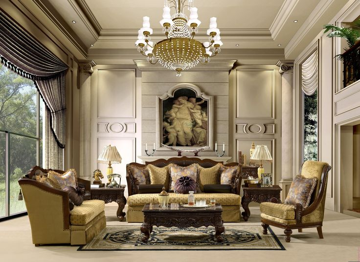 Living Room Designs Traditional top 25+ best traditional coffee tables ideas on pinterest | where