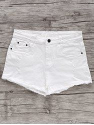 Shorts For Women | Cheap High Waisted And Jean Shorts Online At Wholesale Prices…