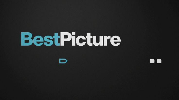 Vh1 Critics' Choice 2012: Best Picture on Vimeo