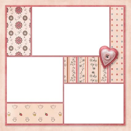 No Reimer Reason - Saturday's Guest Freebies ~ No Reimer Reason ♥♥Join 3,800 people. Follow our Free Digital Scrapbook Board. New Freebies every day.♥♥