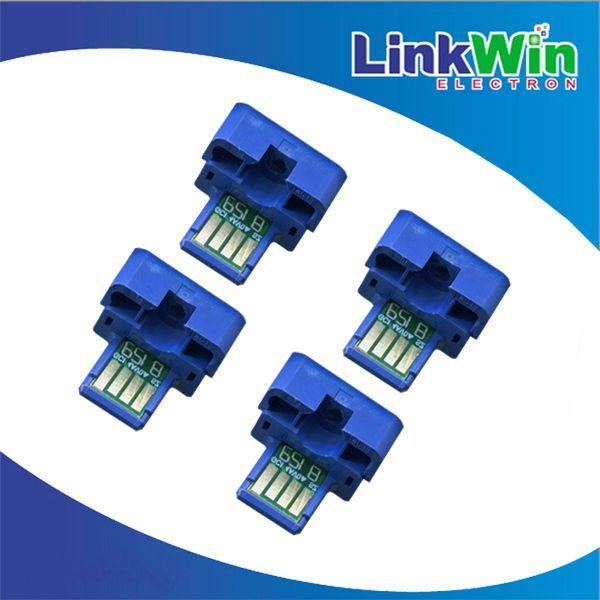 $254.89 (Buy here: https://alitems.com/g/1e8d114494ebda23ff8b16525dc3e8/?i=5&ulp=https%3A%2F%2Fwww.aliexpress.com%2Fitem%2F2015-Compatible-for-MX-2010-2310-3111-MX-2318UC-3128-2018-printer-toner-for-MX-C36CTB%2F32385044555.html ) 2015 Compatible For Mx-2610/3110/3610 Mx-2618nc/3118nc/3618nc, Printer Toner For Mx-c36ctb/mx-c36cty/mx-c36ctm/mx-c36cty  for just $254.89