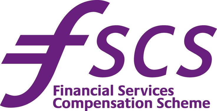 #RADS2015 sponsor the Financial Services Compensation Scheme (FSCS) - sponsoring the Innovation Award and the VIP lounge