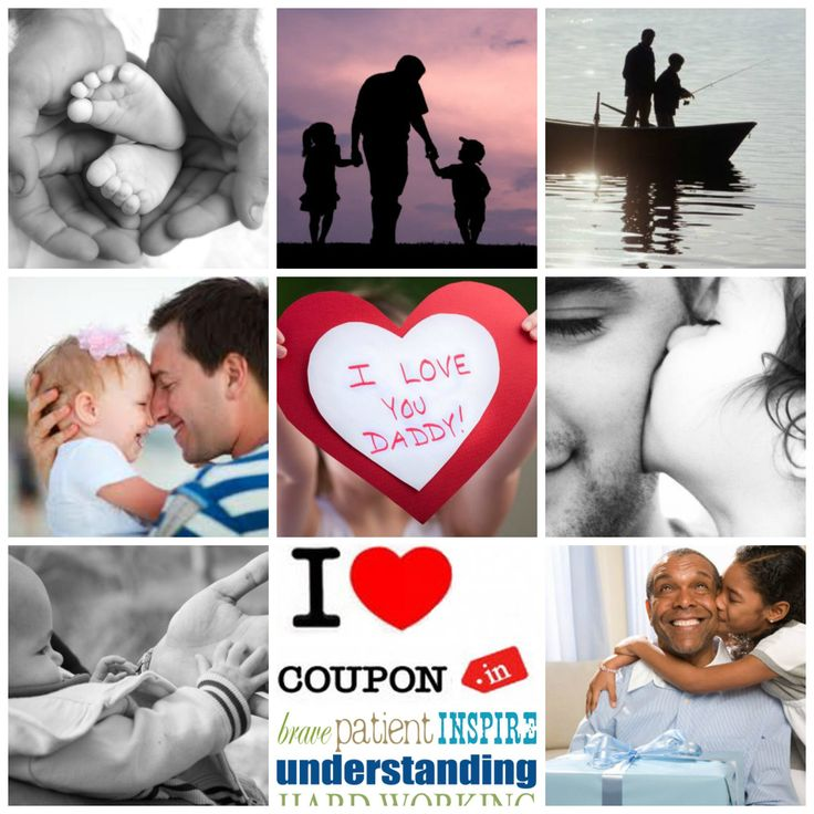 Happy Father's Day 2014..  Visit http://bit.ly/1glhPTw for Father's day Gifts!!!