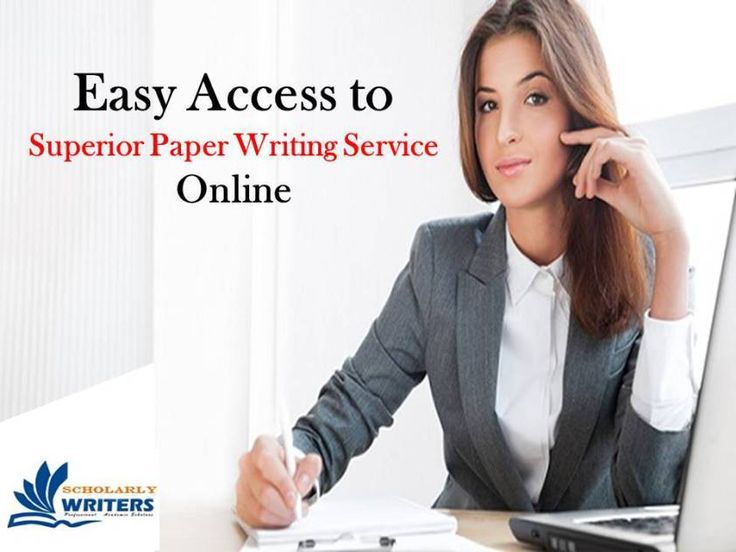 Cheap online essay writing services