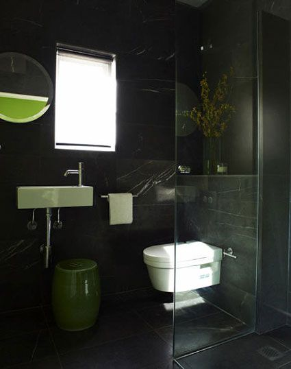 Small Dark Bathroom Decorating Ideas 37 best bathroom ideas images on pinterest | bathroom ideas, room
