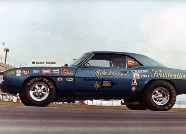 Best Modified Production Images On Pinterest Drag Racing