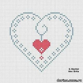 Heart design                                                                                                                                                     More