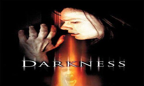 Darkness (2002) - Nonton Film Gratis