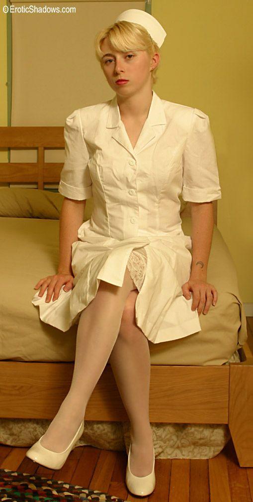Upskirt pics in tights