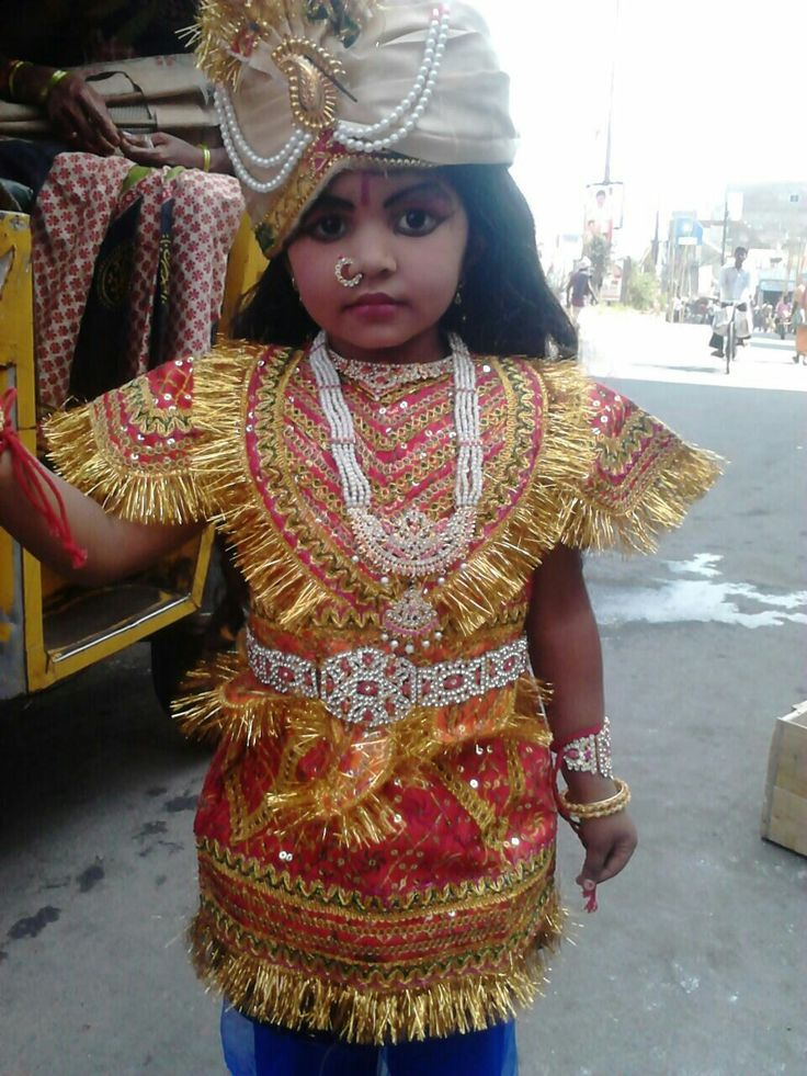 Pin by Tammudu on rani rudrama devi | Captain hat, Rudrama ...