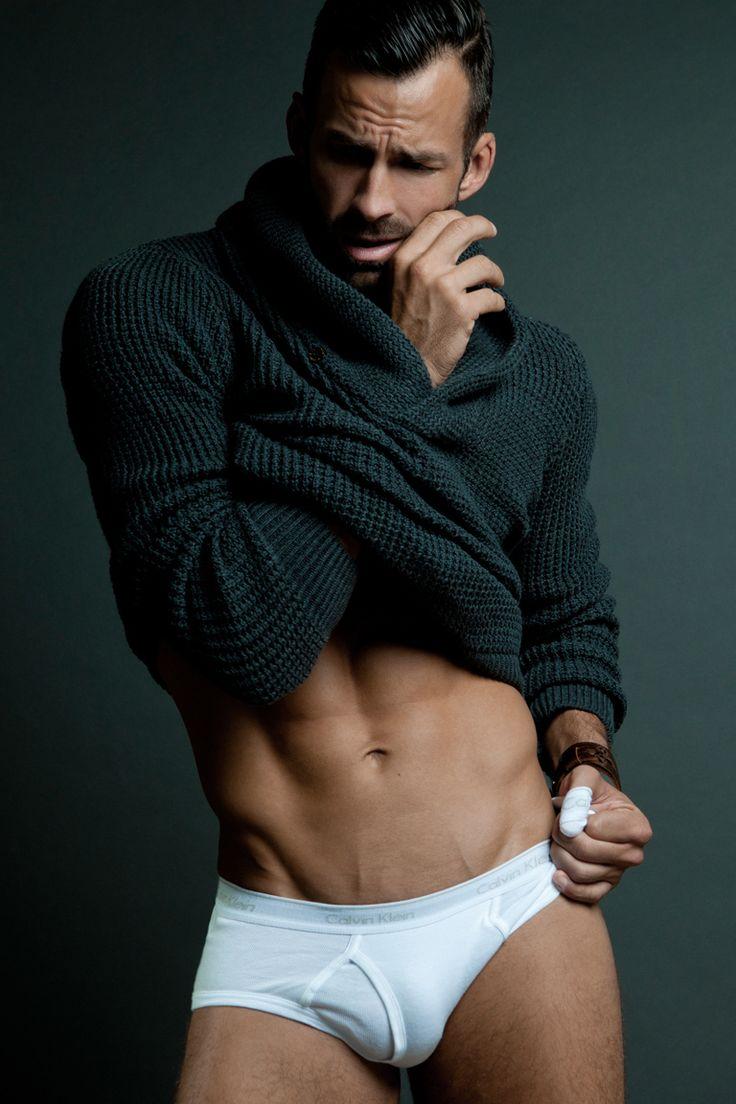 body guys hot xxx