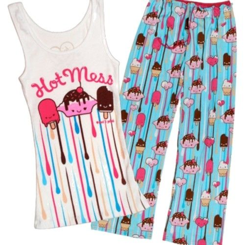 105 best images about Teen Pajamas:) on Pinterest | Funny ...