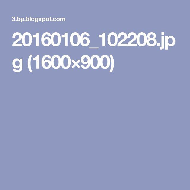 20160106_102208.jpg (1600×900)