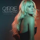 Good Girl - Single: Girls Crushes, Girls Generation, Good Girls, Country Music, Songs Hye-Kyo, Carrie Underwood, Goodgirl, Carrieunderwood, Country Singers