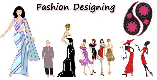 Advance Diploma in Fashion Designing and Clothing Technology Advance Diploma in Fashion Designing and Clothing Technology is a Diploma level fashion designing and cloth technology course. During the study of it, students acquire the knowledge about fashion product development. It gives the knowledge on different dyeing and printing methods suitable for different fiber fabrics.