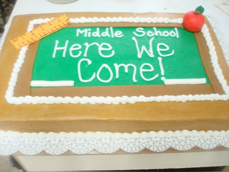5th grade graduation ideas in graduation in album graduation 5th grade promotion for 5th grade graduation ideas