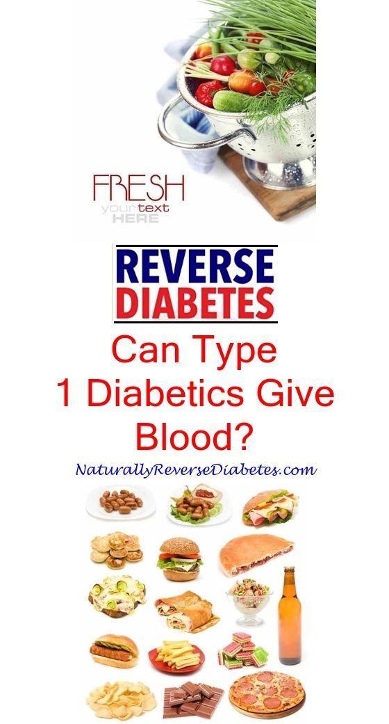 a1c chart american diabetes association what is the best food for diabetes patient type 1 diabetes life expectancydiabetes pills diabetic safe f