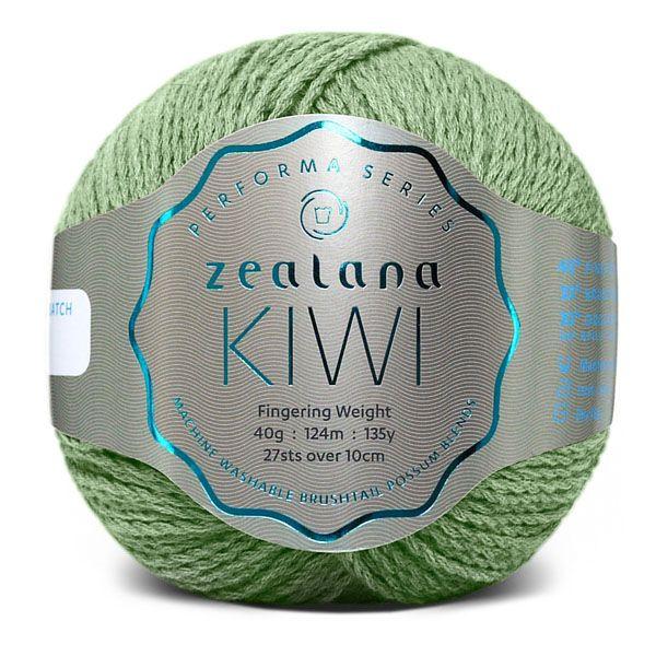 Colour Kiwi Fern, Performa Fingering weight, Performa Kiwi, Zealana Kiwi Fern, Zealana Kiwi, Fern 07, Zealana Fern, knitting yarn, knitting wool, crochet yarn.