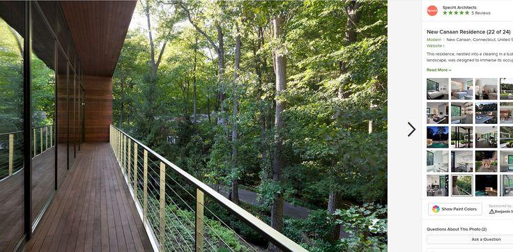 17 Best Ideas About Balcony Railing On Pinterest