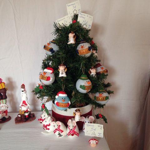 Oltre 1000 idee su decorazioni natalizie fatte a mano su for Creazioni di natale fatte a mano