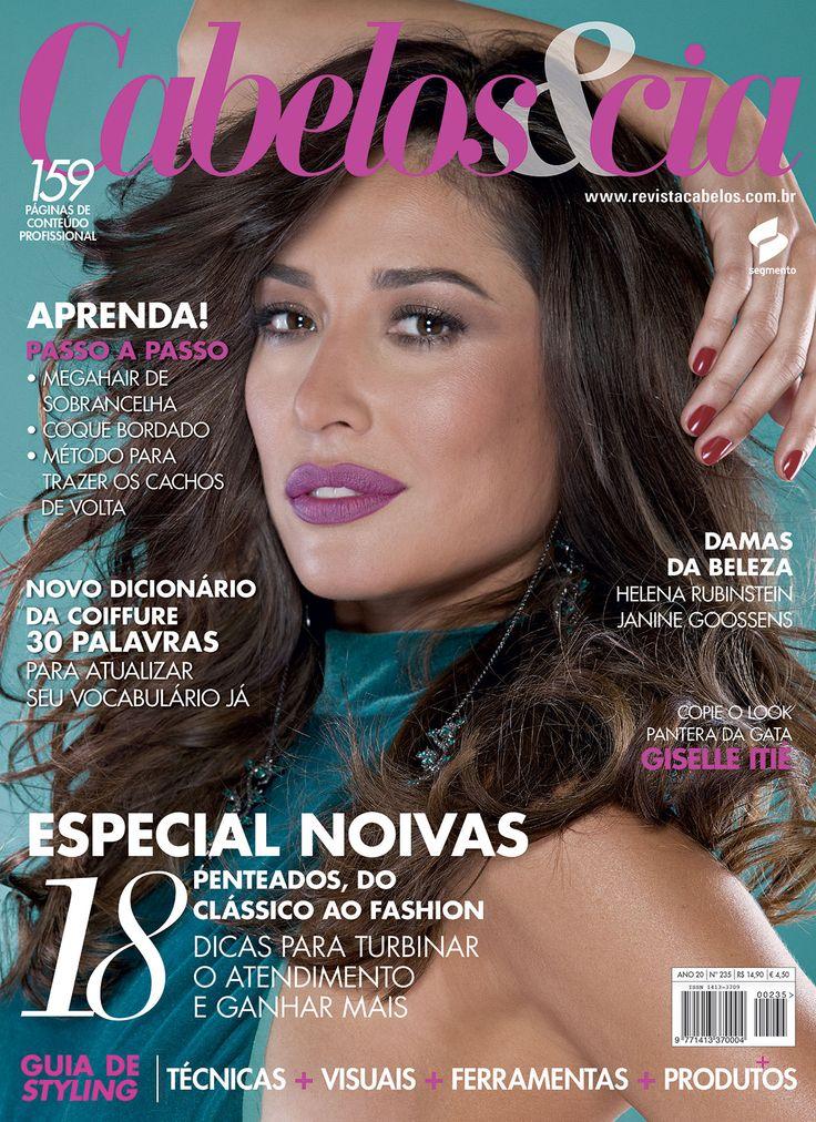 Cris vianna brazilian actress 3