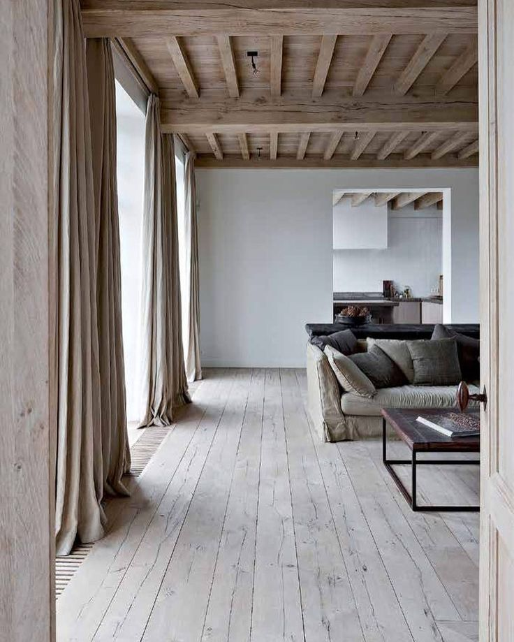 Our All Time Favorite Rustic Spaces: Best 25+ Tongue And Groove Ideas On Pinterest