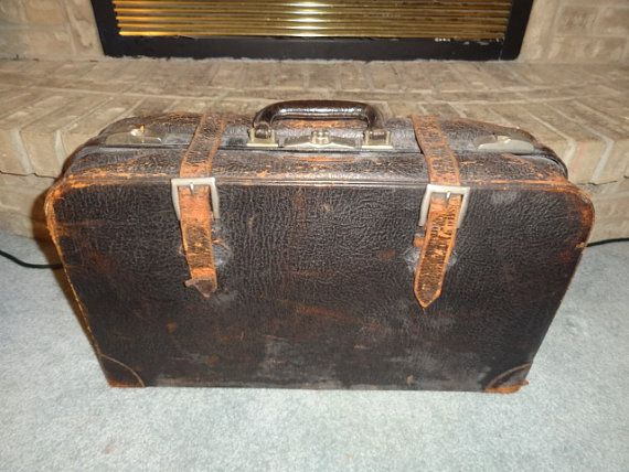 Best 25  Suitcases for sale ideas on Pinterest | Wedding suitcase ...