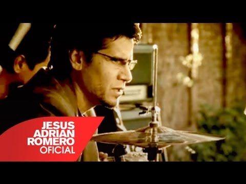 Aqui Estoy Yo - Jesús Adrián Romero