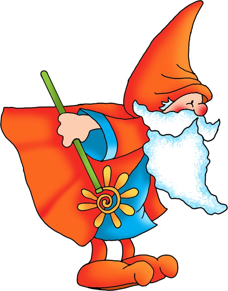 Gnome Clip Art: 191 Best Images About Doodle Gnomes & Homes On Pinterest