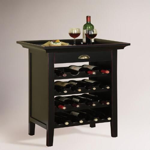 Best 25 Wine Cabinets Ideas On Pinterest Wine