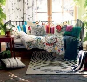 The 25+ best Ikea catalogo ideas on Pinterest | Ikea catalogo 2016 ...