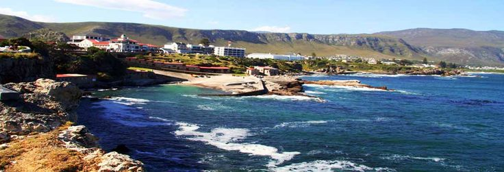 Hermanus, South Africa guides and travel Information for Muslim Travellers | HalalTrip. www.halaltrip.com.