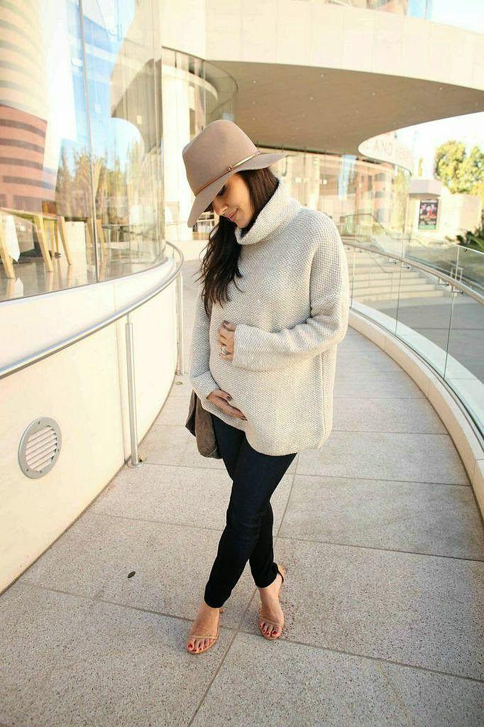 Maternity Clothes @ MotherhoodCloset.com Maternity Consignment!