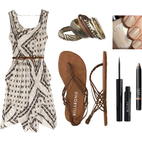 """""""Untitled #127"""" by annevictoria on Polyvore"""
