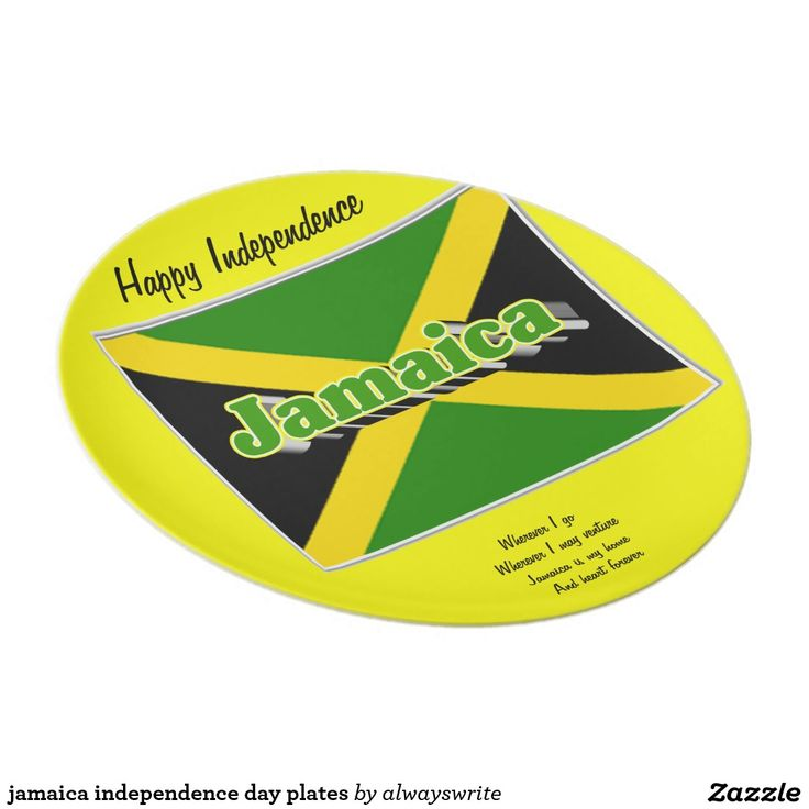 The Best Jamaica Independence Day Ideas On Pinterest - Jamaica independence day
