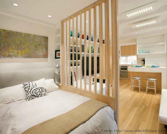 oomph diseño interior