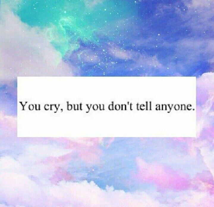 Yeah. :(