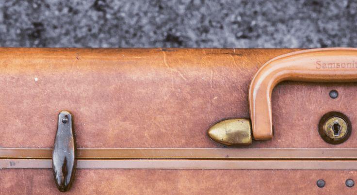 Poznaj 5 faktów na temat finansowania ze strony funduszu VC  http://blog.onlineventure.pl/5-faktow-na-temat-finansowania-venture-capital/